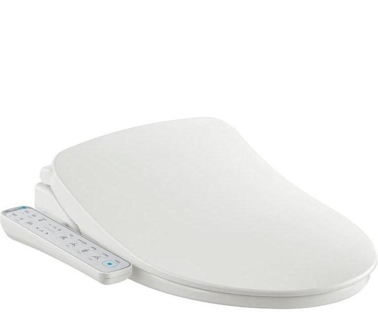 EASY-BID 450 elektromos bidé – Led világítással