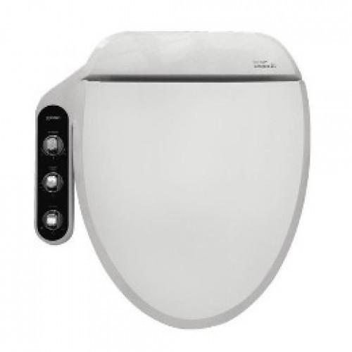USPA M400 – bidé funkciós wc ülőke