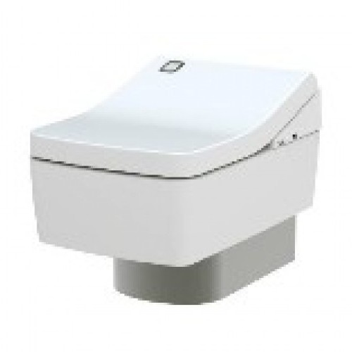 TOTO Washlet SG luxus wc-bidé