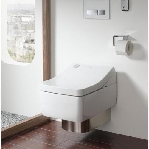 toto washlet sg luxus wc bid. Black Bedroom Furniture Sets. Home Design Ideas
