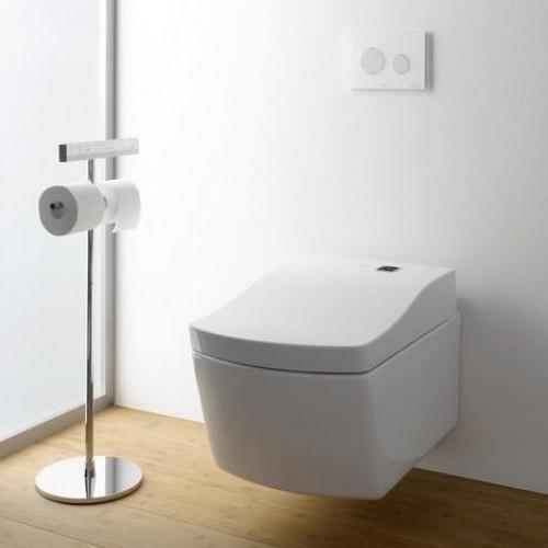 toto neorest ew luxus wc bid. Black Bedroom Furniture Sets. Home Design Ideas