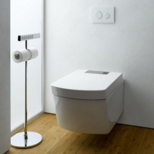 toto neorest se elektromos luxus wc bid. Black Bedroom Furniture Sets. Home Design Ideas