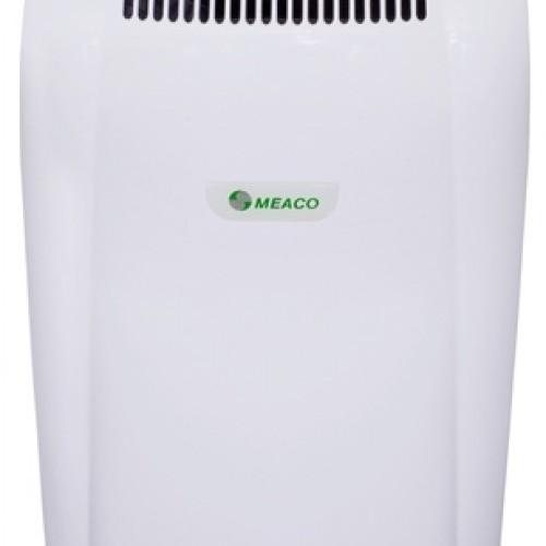 Meaco Háztartási kondenzációs párátlanító – MEACO 10L