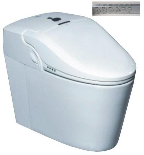 luxus wc cs sze easy bid intim higi nia. Black Bedroom Furniture Sets. Home Design Ideas