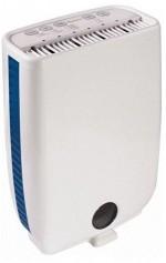 MEACO Háztartási adszorpciós párátlanító  DD8L