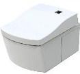 TOTO Neorest AC luxus wc-bidé