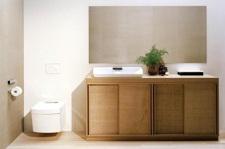 toto neorest se elektromos luxus wc bid easy bid intim higi nia. Black Bedroom Furniture Sets. Home Design Ideas