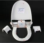 Higiénikus toalett wc ülőke higiéniás wc